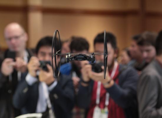 CES-2014-Drones-copy