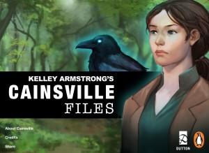 CainsvilleFilesiPad1