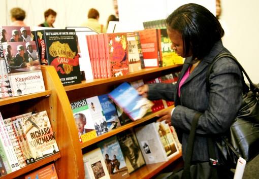 Cape-Town-Book-