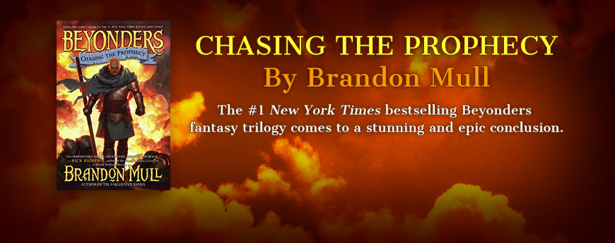 Chasing-the-Prophecy2