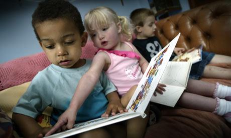 Children-reading-001