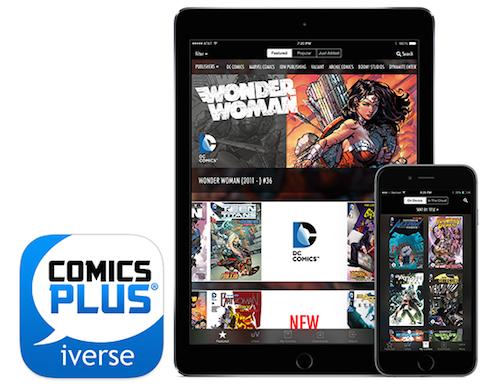 ComicsPlus_press
