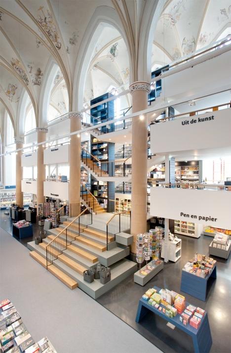 Converted-Church-Bookstore-2