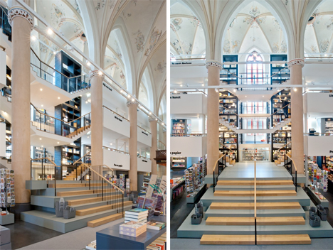 Converted-Church-Bookstore-4