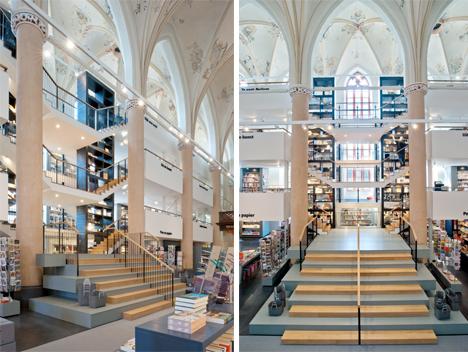 Converted-Church-Bookstore-4