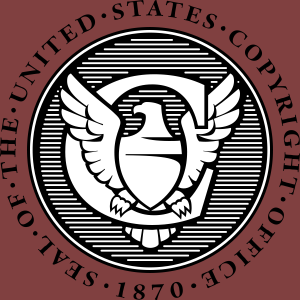 CopyrightOffice-Seal