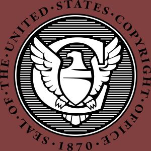 CopyrightOffice-Seal