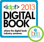 Digital-Book-2013-Logo