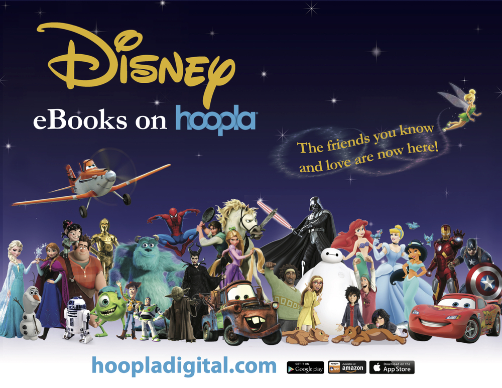 DisneyeBooks_hoopla