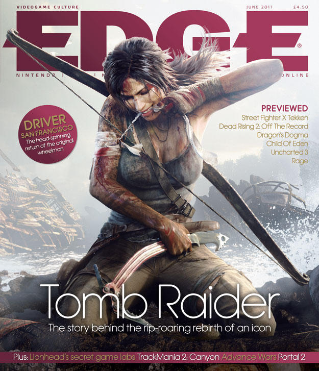 EDGE_228_Cover_Full-1-