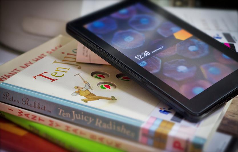 Ebooks-and-VAT