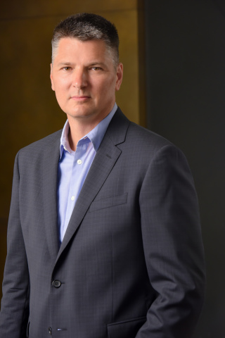 Barnes & Noble appoints Chief Digital Officer, Frederic D. Argir, to lead E-Commerce and NOOK