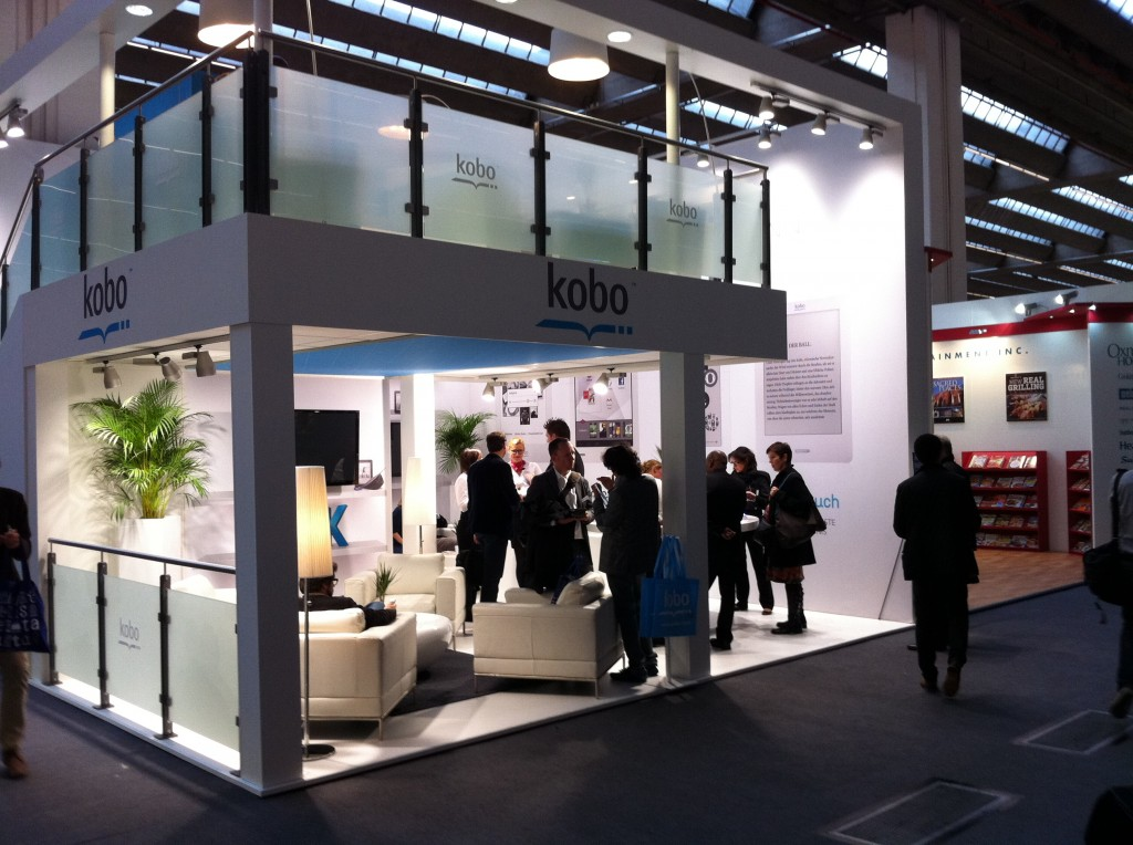FBF-2012-Kobo