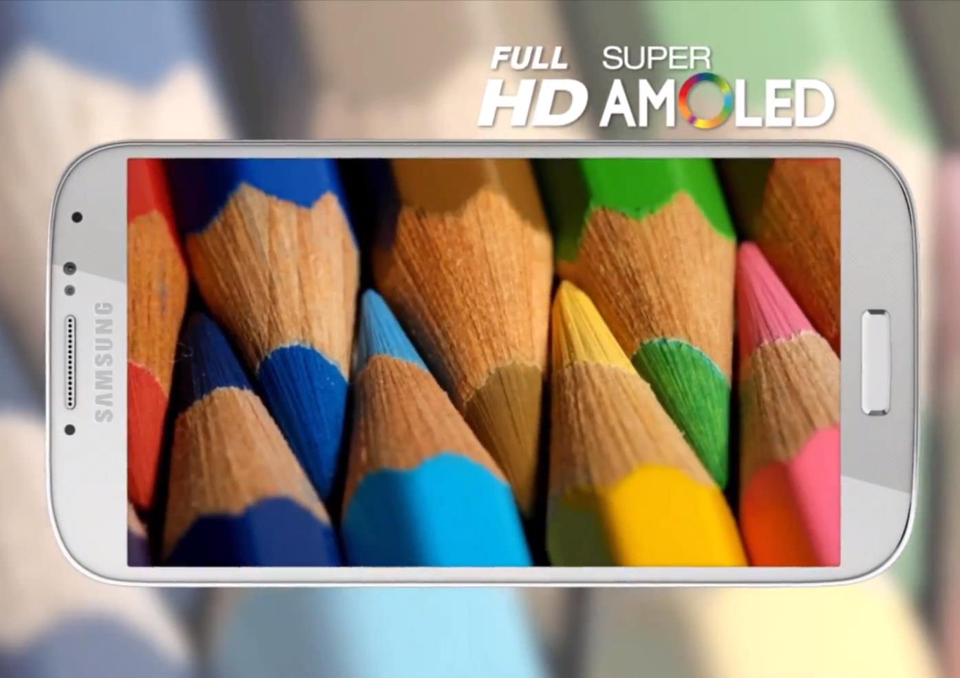FULL-HD-AMOLED