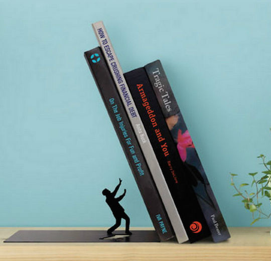 Falling-bookend-540x520