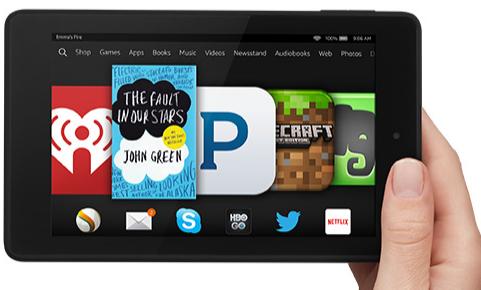 Fire-HD6-Tablet
