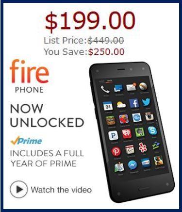 Fire-Phone-199