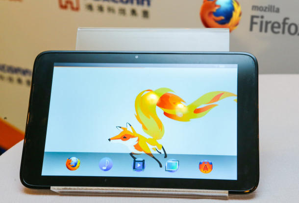 Firefox-OS_tablet