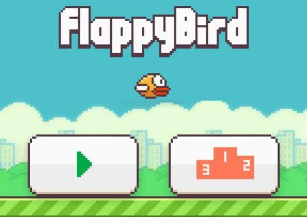 Flappy-Bird-Teaser