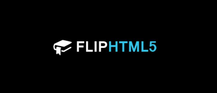 FlipHTML5-copy