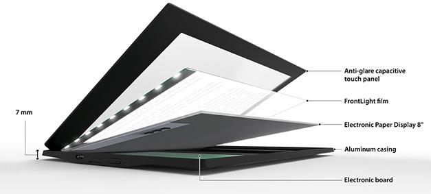 GX8-Folded118_en