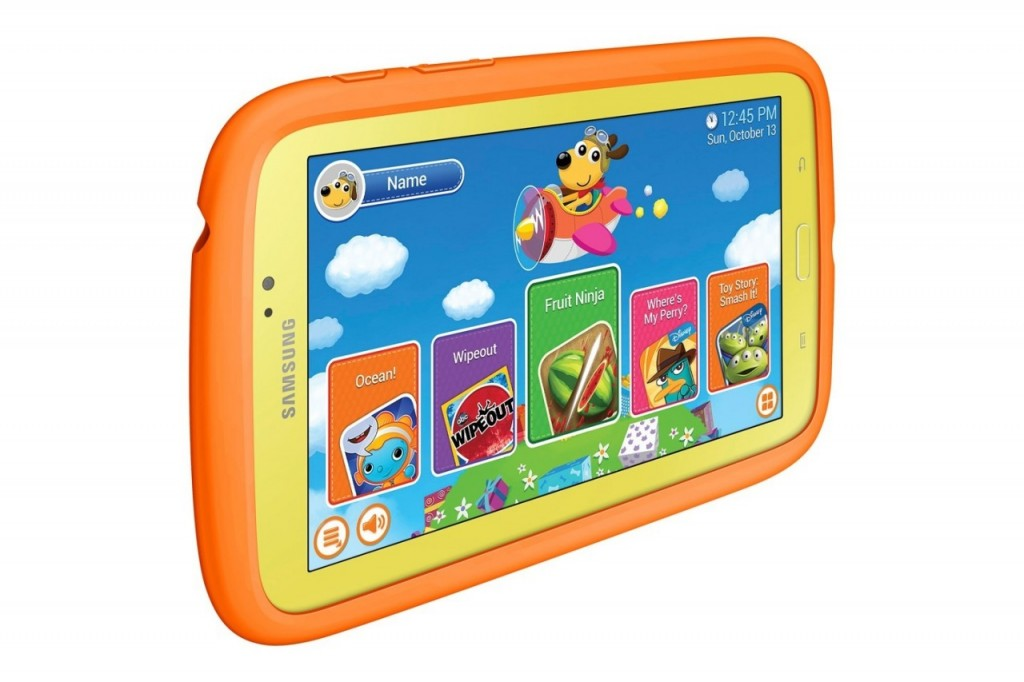 Samsung kids tablet price - All pure water