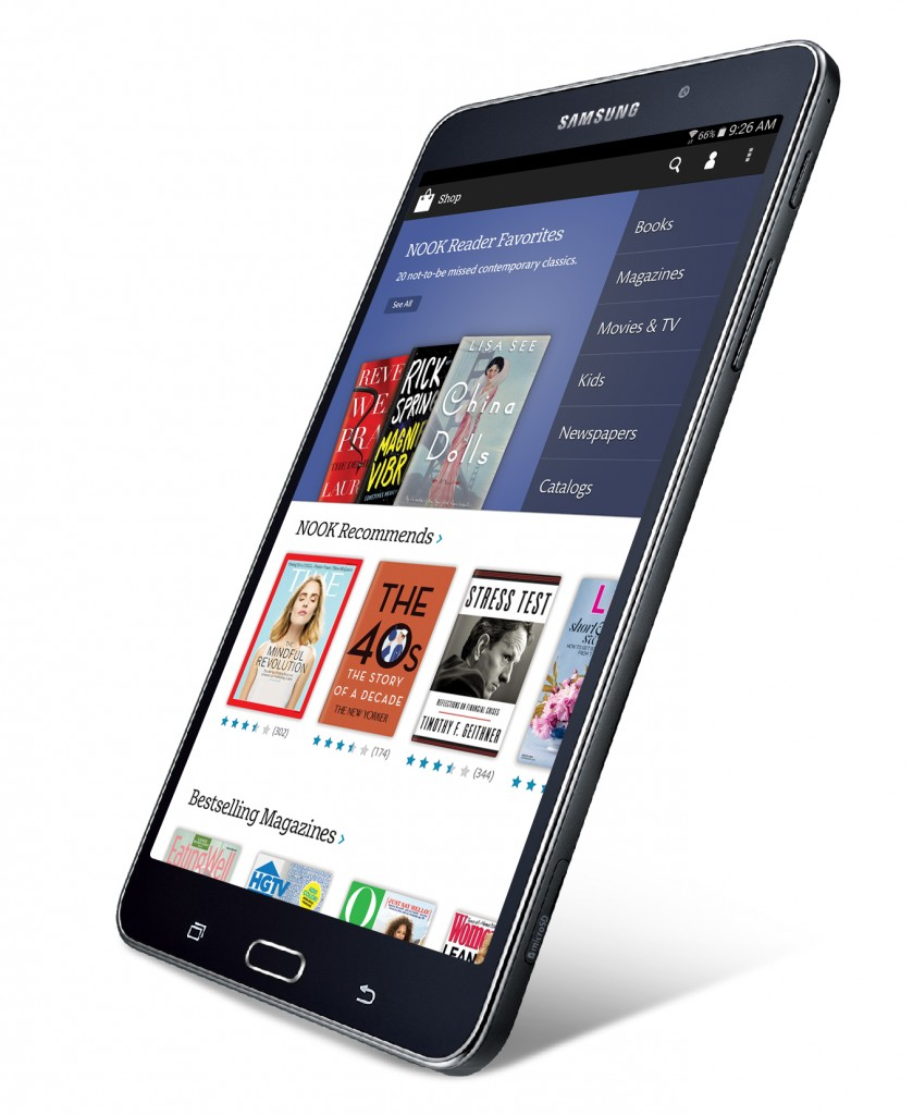 Galaxy-Tab-4-NOOK-839x1024