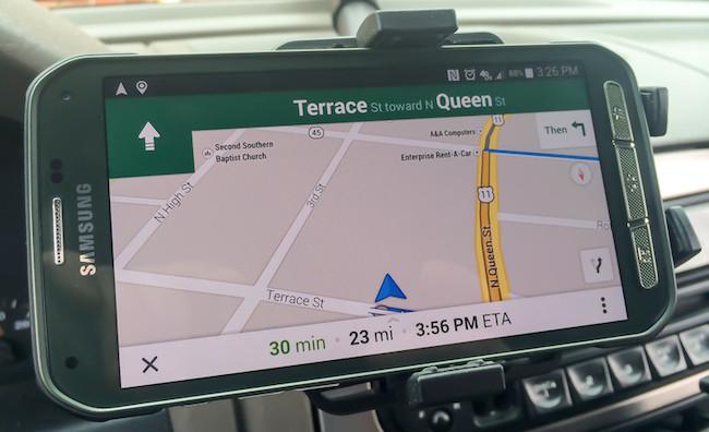 Google-Maps-Nav-1