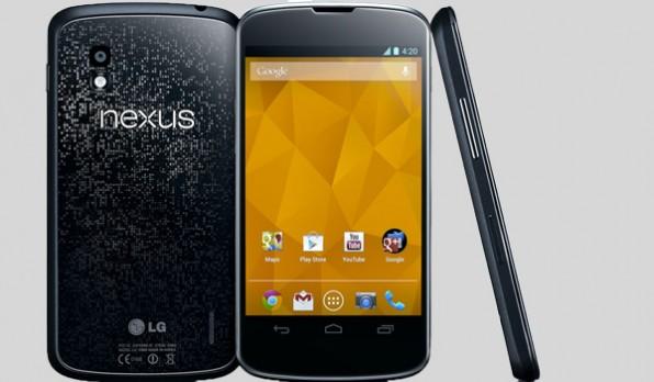 Google-Nexus-4-Main