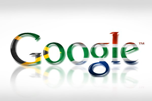 Google-South-Africa