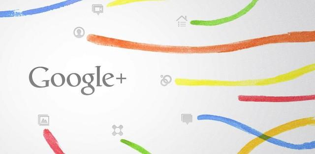 GooglePlus-banner-640x312