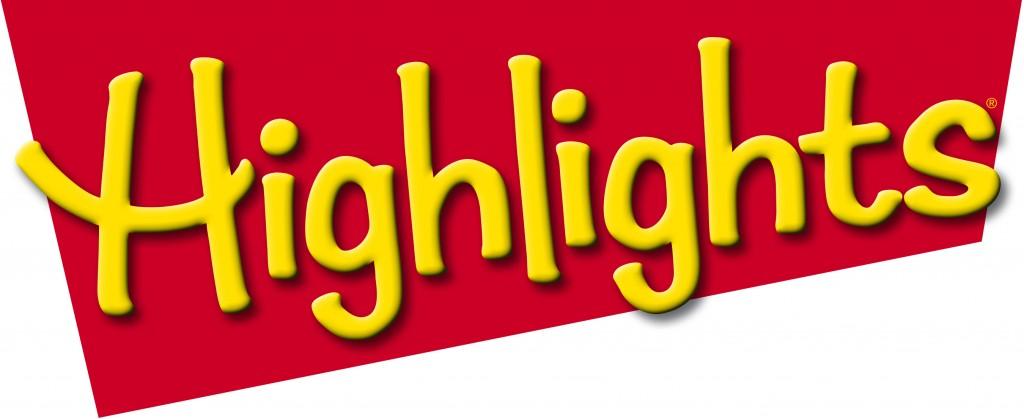 Highlights Inscribe Digital Partner On Ebooks
