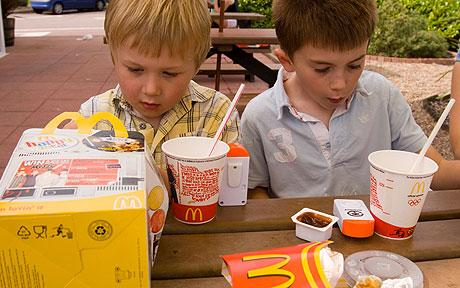 Happy_Meal_1731764c