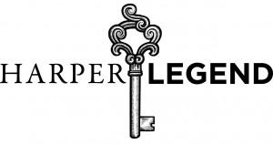 HarperLegendLogo-300x159