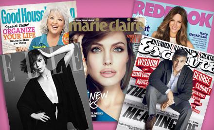 Hearst-Magazines-Natl-Corp2_grid_6
