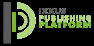 IPP-logo-transparency