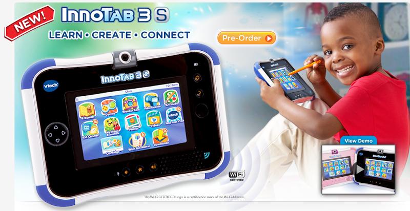 Innotab-3s2