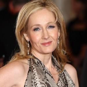 JK-Rowling-40998-1-402