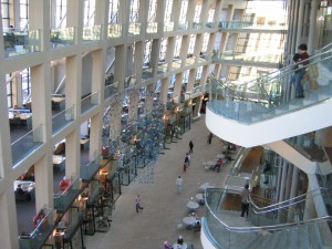 Jan_14_06_interior_Salt_Lake_City_library_2_UT_USA