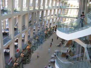 Jan_14_06_interior_Salt_Lake_City_library_2_UT_USA