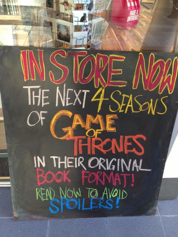 Kaleido-Game-of-Thrones-sign1