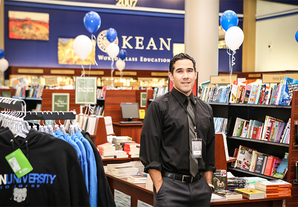 Kean-University-Bookstore_Jason-Figueroa