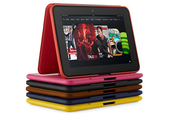 Kindle-Fire-HD-8.9-Inch