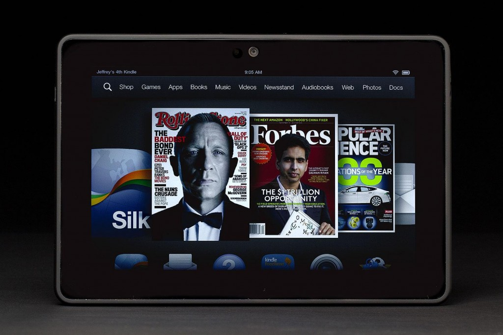 Kindle-Fire-HDX-front-magazines