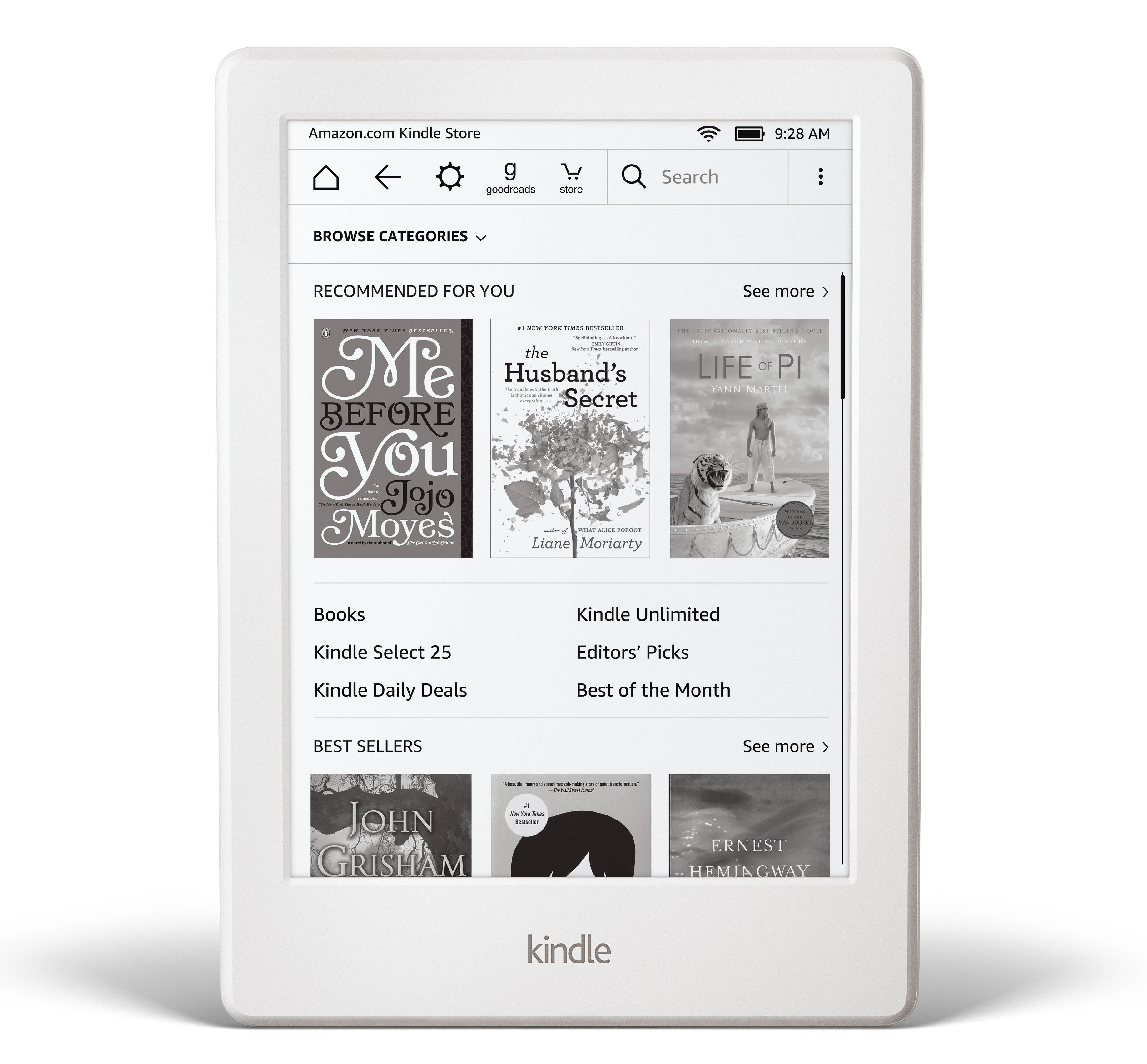 Kindle-Front-2