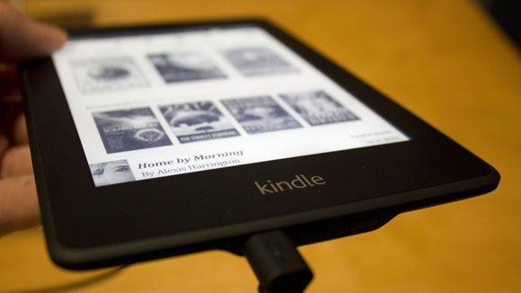 Kindle Paperwhite side angle-580-75