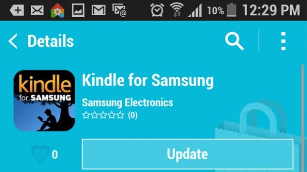 Kindle-for-Samsung
