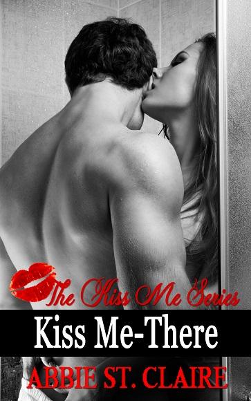 Kiss me-There_edited-1 II