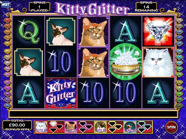 Kitty_Glitter_Free_Spin_Bonus
