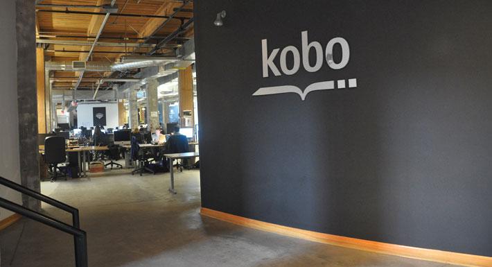 Kobo_12